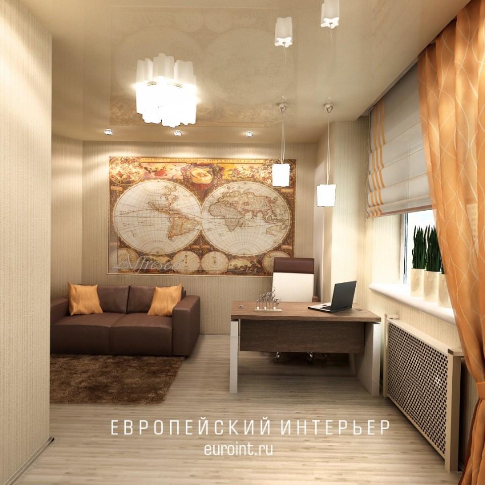 "4-х комнатная квартира жк""Александровский"" 126 м2"