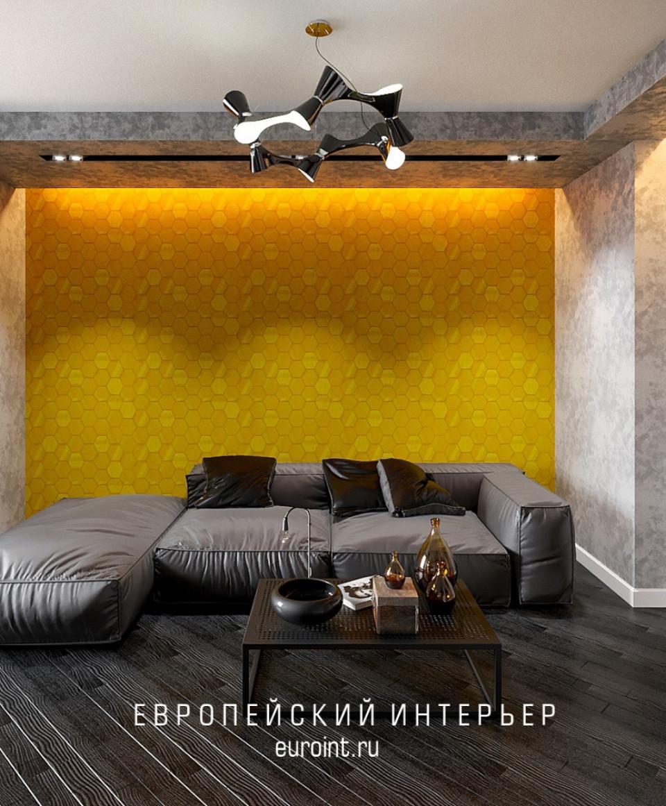 квартира-студия г. Сочи 150м2